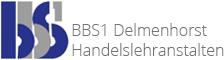 BBS1 Delmenhorst